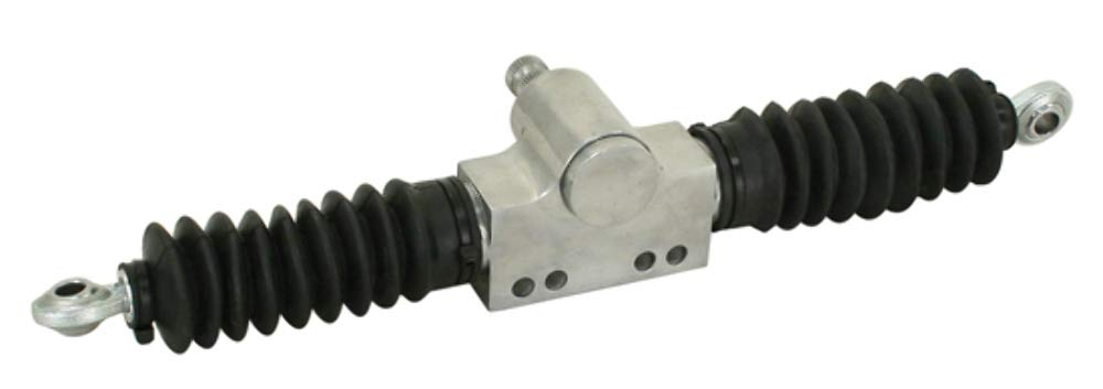 14 Inch Rack & Pinion, Compatible with Dune Buggy