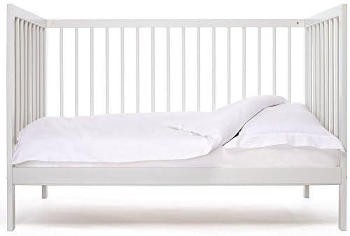Star Ibaby Dreams SweetLit bébé 3positions