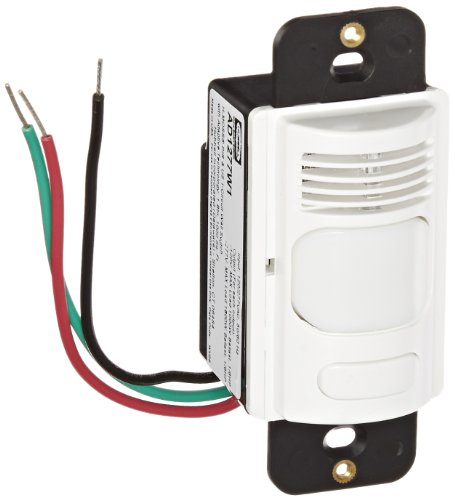 Compare price to Hubbell Manual Switch | AniweBlog.org