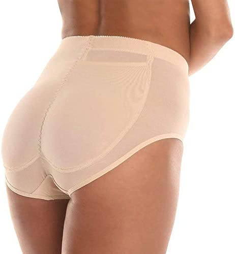 Fullness Silicone Buttocks