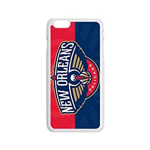 NEW ORLEANS Phone Case for Iphone 6
