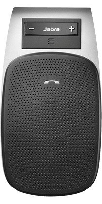 Jabra Drive Bluetooth In Car Speakerphone Us Retail Packaging