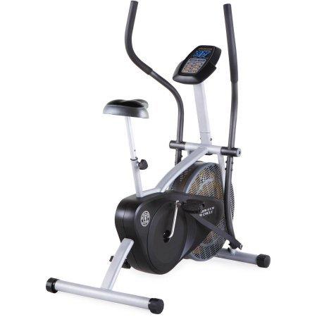 41nz9utU QL - Gold's Gym Air Cycle
