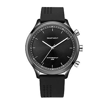Smart Watch Men Professional Sport 5atm Impermeable Bluetooth ...