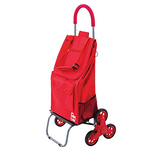 trolley-dolly-stair-climber-red-grocery-foldable-cart-condo-apartment