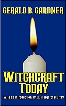 \TXT\ Witchcraft Today. during formato cifra primer Decreto Complete