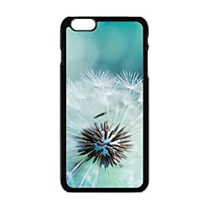 HDSAO Dreaming Dandelion Hot Seller Stylish Hard Case For Iphone 6 Plus