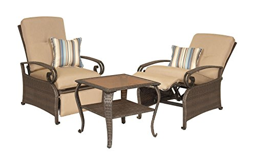 la-z-boy-outdoor-lake-como-resin-wicker-combo-two-patio-furniture-recliners-and-patio-side-table-kha