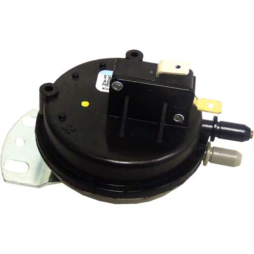Frigidaire Furnace Vent Air Pressure Switch Replacement for Part # 632448R 1.65