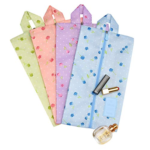 778735bcb76 Best Shoe Bags - Buying Guide   GistGear