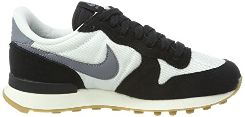 Internationalist Nike Basses Femme Internationalist Sneakers Nike Sneakers Basses qCqaU7wx