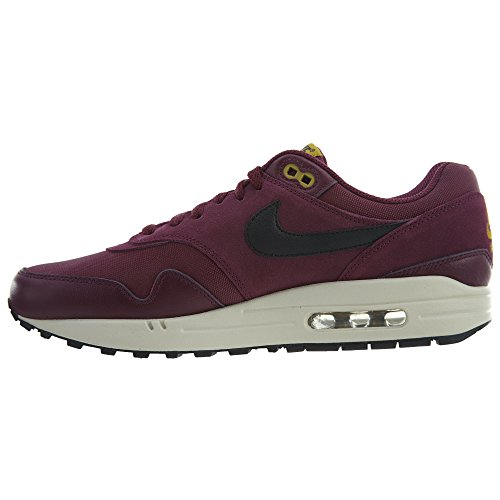 Women's Nike Border Black Skirt Bordeaux Moss desert Tennis wwrqOdWz
