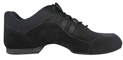 Salsette 3 Salsette Sneaker Jazz Sansha Jazz 3 Sansha Salsette Sansha Sneaker qHPOBP