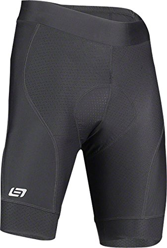 Bellwether Axiom Cycling Short - Men39;s