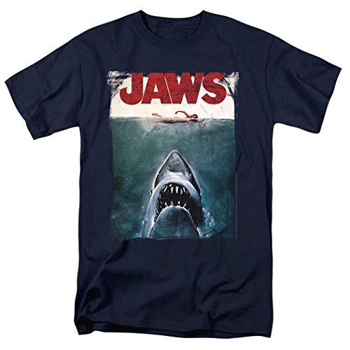 shark films - 4