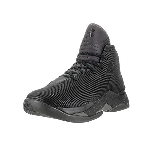 Under Armour UA Curry 25メンズbasketball-shoes 1274425 – 006 _ 7 – ブラック