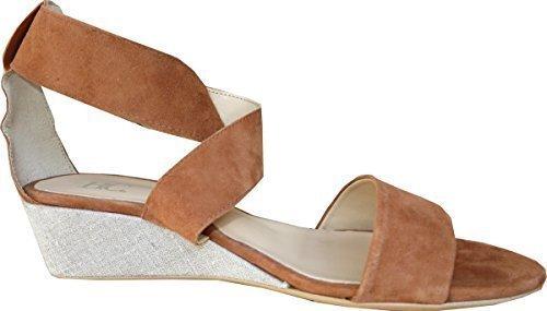 Sandales Connections Cognac Femme Marron Best Sandalette Pour wU6fxEF4q