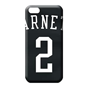 MMZ DIY PHONE CASEiphone 6 plus 5.5 inch Extreme Premium Durable phone Cases phone back shells brooklyn nets