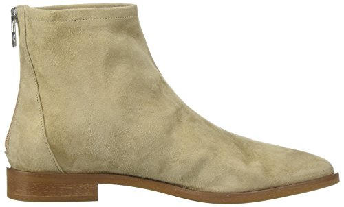 Via Spiga Women's Edie Ankle Boot Desert Suede n9eOGOCSJ