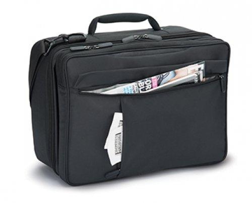Respironics Cpap Machines - Respironics CPAP Travel Briefcase