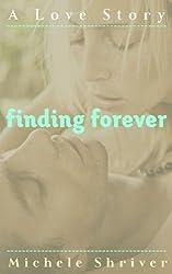 Finding Forever (Reel Love Book 1)