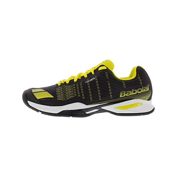 Babolat Jet Team all Court, Scarpe da Tennis Uomo 2 spesavip