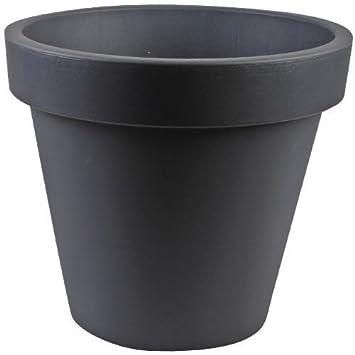 grand pot pour fleurs