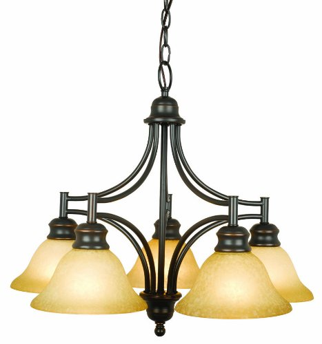 design-house-504167-bristol-5-light-chandelier-oil-rubbed-bronze