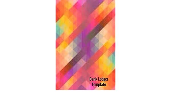 bank ledger template bank transaction register ayens m