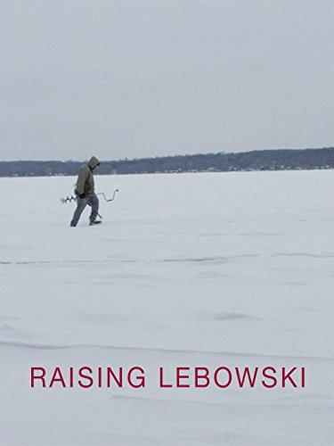 Raising Lebowski
