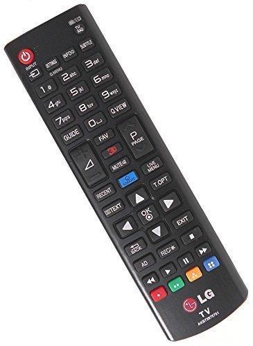 55lb6300 lg tv - 6
