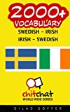 2000%2B Swedish %2D Irish Irish %2D Swed