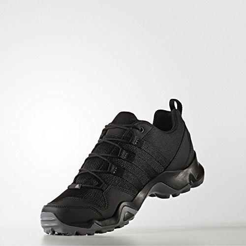 Ax2r Homme Randonnée Chaussures adidas de Terrex Black wf5q5S0