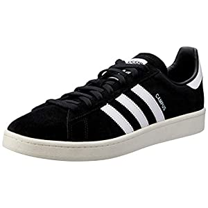 adidas Men's Campus Bz0084 Trainers