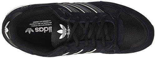 adidas 750 Core Ginnastica Black ZX da Uomo Black Ftwr White Scarpe Nero Core BBxzwrq5H