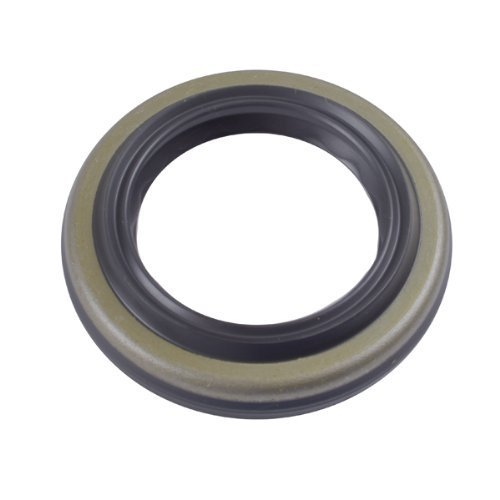 Omix-Ada 16534.02 Axle Oil Seal by Omix-Ada