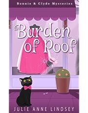 Burden of Poof
