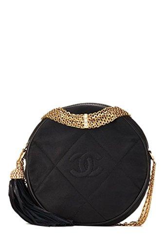Chanel Crossbody Handbags - 1