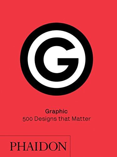 Graphic  500 Designs That Matter
