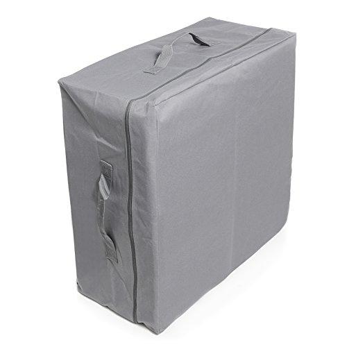 Milliard Carry Case for Tri-Fold Mattress (25