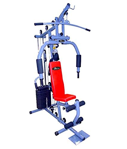 Buy fit fitness home gym m online at low prices in india