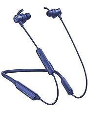 Auriculares de Cuello SoundPEATS Force
