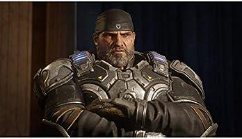Gears 5 for Xbox One [USA]: Amazon.es: Microsoft Corporation: Cine ...