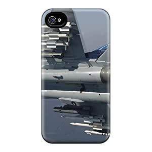 Hard Plastic Iphone 6 Cases Back Covers,hot Mig Cases At Perfect Customized