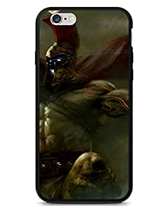 Transformers iPhone5s Case's Shop 1668457ZA718942441I5S Top Quality Protection Case Cover For League Of Legends Thunderfury iPhone 5/5s