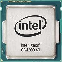 Intel Xeon E3-1220 v3 Quad-core (4 Core) 3.10 GHz Processor - Socket H3 LGA-1150 Pack CM8064601467204