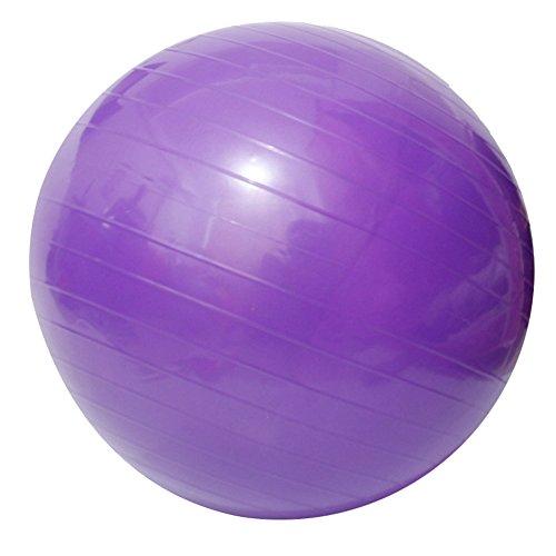 Yoga Fitness Ball Anti Burst Resistant product image