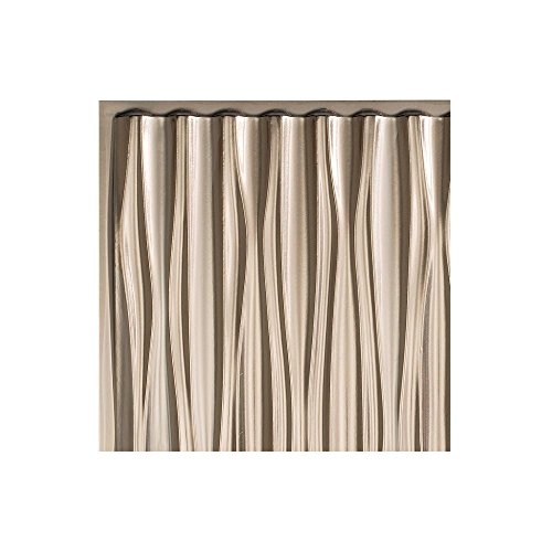 fasade-easy-installation-dunes-brushed-nickel-lay-in-ceiling-tile-ceiling-panel-12-x-12-sample