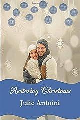 Restoring Christmas: A Novella Paperback