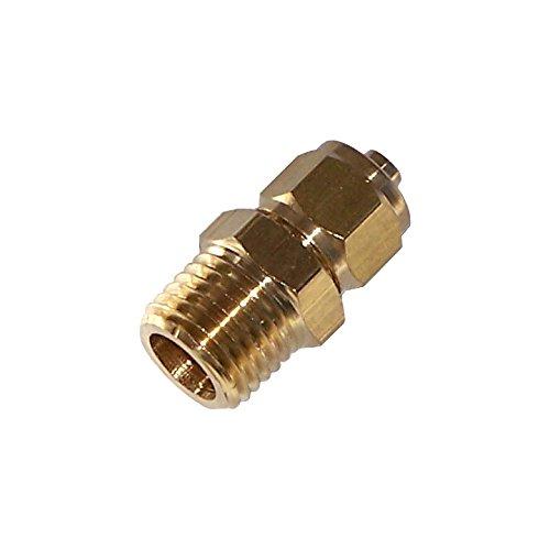 Kleinn Air Horns 51214 Compression Fitting Kleinn Automotive Air Horns
